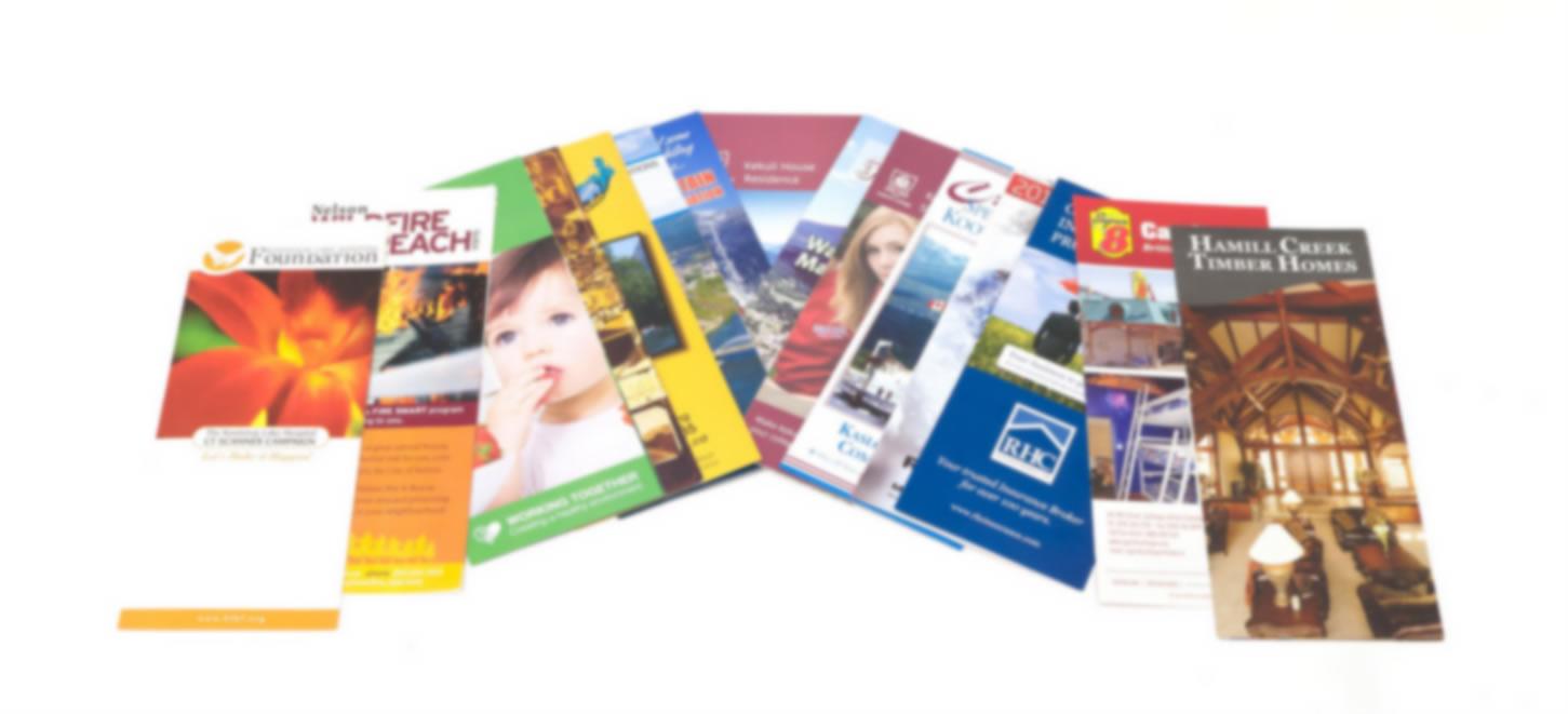 flyers-slide